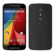 Motorola Moto C Plus (2 GB/16 GB)