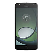 Motorola Moto Z with Style Mod (4 GB/64 GB)
