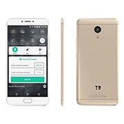 Yu Yunicorn (4 GB/32 GB)
