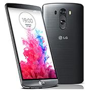 LG G3 D855 (3 GB/32 GB)