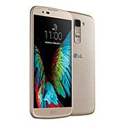 LG K10 2017 (2 GB/16 GB)