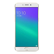 Oppo A57 (3 GB/32 GB)
