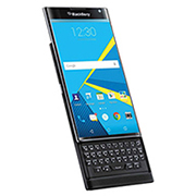 BlackBerry priv (3 GB/32 GB)