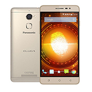 Panasonic Eluga mark (2 GB/16 GB)