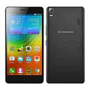 Lenovo A7000 Turbo (2 GB/16 GB)