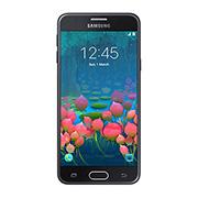 Samsung Galaxy J5 Prime (3 GB/32 GB)