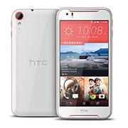 HTC Desire 830 (3 GB/32 GB)