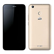 Micromax Unite 4 Pro (2 GB/16 GB)