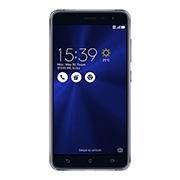 Asus Zenfone 3 ZE552KL (3 GB/32 GB)