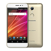Panasonic Eluga Arc 2 (3 GB/32 GB)