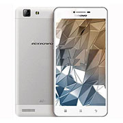 Lenovo A6600 Plus (2 GB/16 GB)