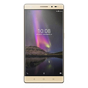 Lenovo Phab 2 Plus (3 GB/32 GB)