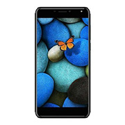 Intex Cloud S9 (2 GB/16 GB)