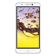 Intex Aqua Super (3 GB/16 GB)