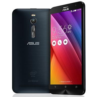 Asus Zenfone Max (16 GB)