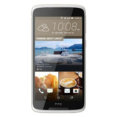 HTC One M9 Prime Camera Edition (2 GB/16 GB)