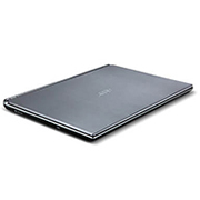 ACER Aspire Notebook (NX.GKYSI.001)