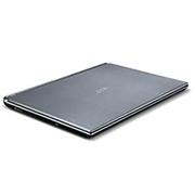 ACER Aspire Notebook (NX.GKYSI.001)