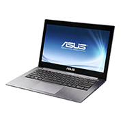 ASUS R558UQ DM540D Notebook