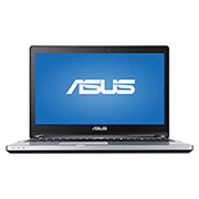 ASUS X Series X553MA Notebook