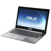 ASUS Zenbook Series UX330UAFB089T Notebook
