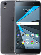 BlackBerry Dtek 50 (3 GB/16 GB)