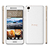 HTC Desire 728 Ultra (3 GB/32 GB)