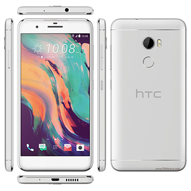 HTC One X10 (3 GB/32 GB)