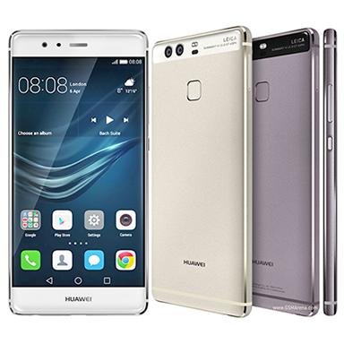 Huawei P9 64 GB (4 GB RAM)