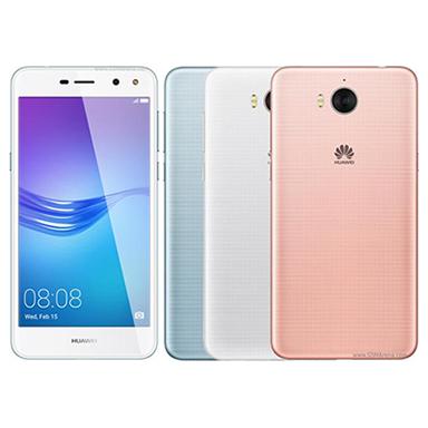Huawei Y5 2017 (2 GB/16 GB)