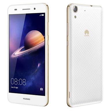 Huawei Y6II Compact (2 GB/16 GB)