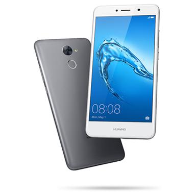 Huawei Y7 Prime (3 GB/32 GB)