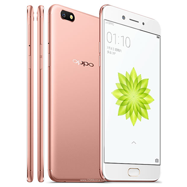 Oppo A77 (4 GB/64 GB)