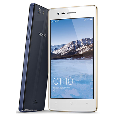 Oppo Neo 5 (2015) 16 GB