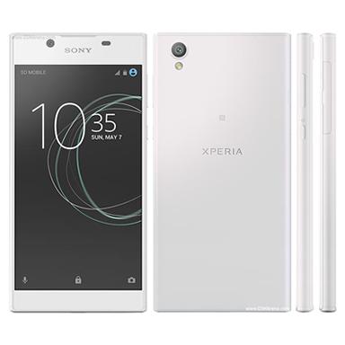 Sony Xperia L1 (2 GB/16 GB)