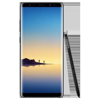 Samsung Galaxy Note 8 (6 GB/128 GB)