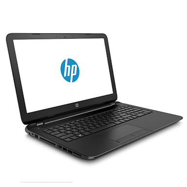 HP Business 550 (Celeron Dual-core)