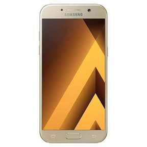 Samsung Galaxy A5 2017 (3 GB/32 GB)
