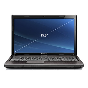 LENOVO Legion Y720 Notebook
