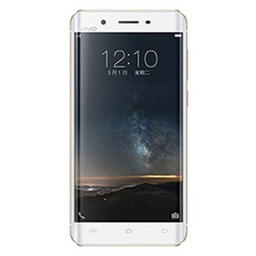 Vivo Xplay5 Lite (6 GB/128 GB)