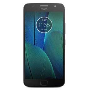 Motorola Moto G5s Plus (4 GB/64 GB)