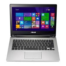 ASUS TP300LADW060H Notebook