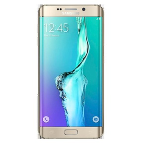 Samsung Galaxy S6 Edge+ (32GB)