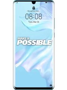 Huawei P30 Pro (8 GB/256 GB)