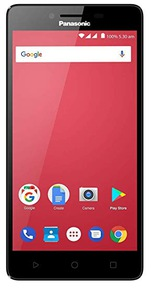 Panasonic P95 (1 GB/16 GB)