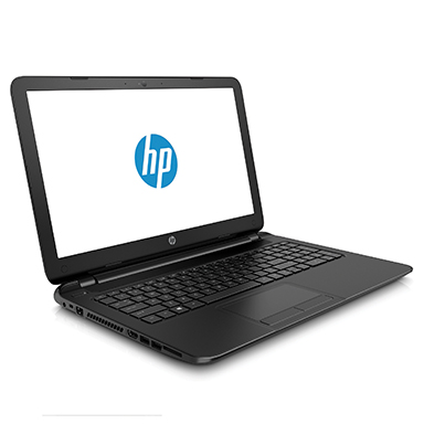 HP ProBook 6445b (AMD Athlon II Dual-core)