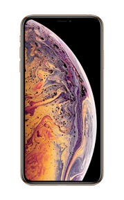 Apple iPhone XS Max (4 GB/256 GB)