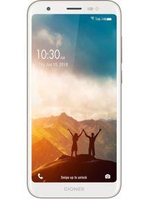Gionee F205 Pro (2 GB/16 GB)