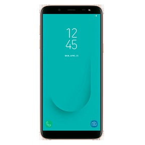 Samsung Galaxy J6 4 GB/64 GB