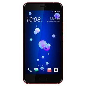 HTC U11 (4 GB/64 GB)